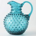 Most Valuable Depression Glass